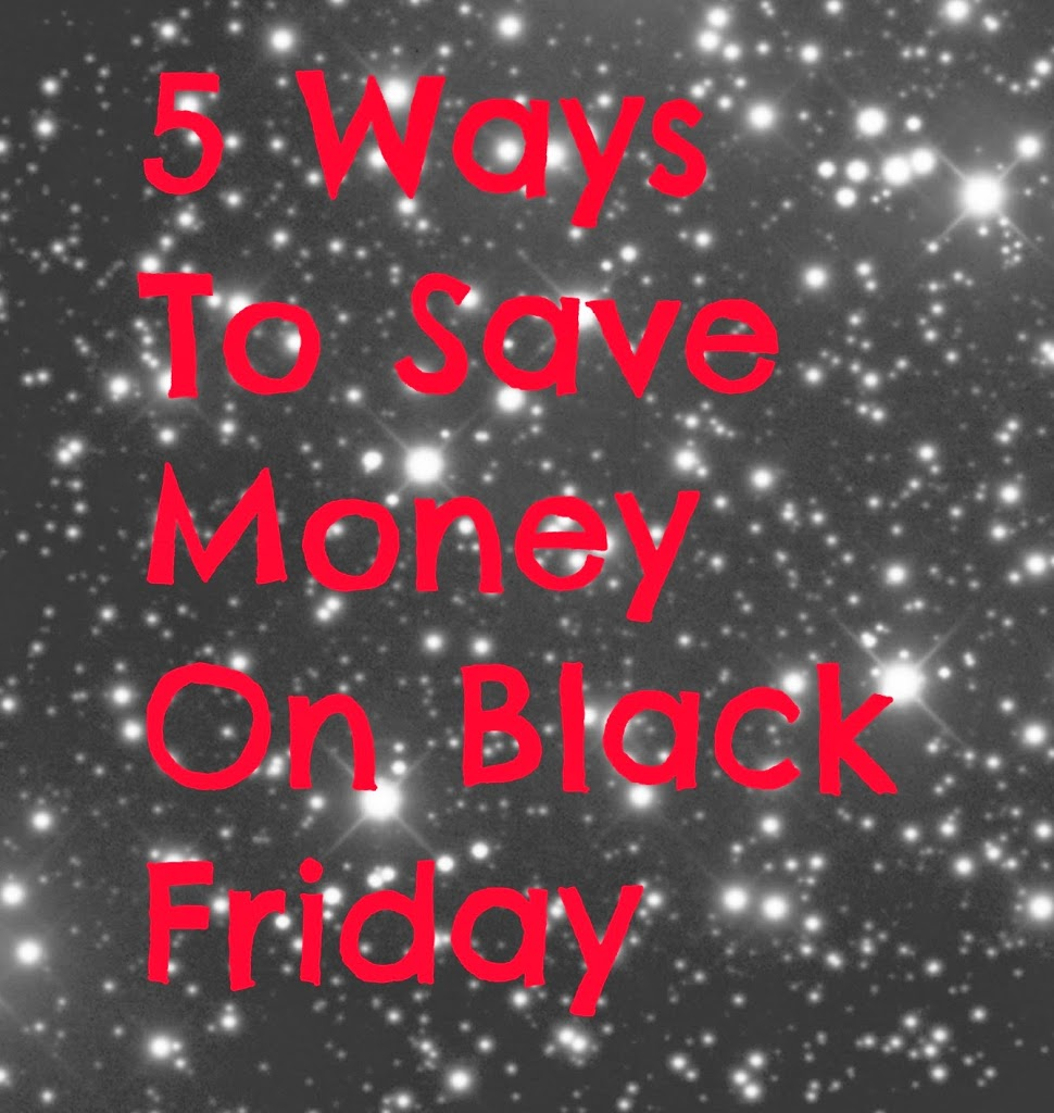 Black Friday: Are You Really Saving Money?